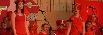 "Musical ""Rotasia"""