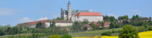 Landes-Musik-Festival @ Neresheim
